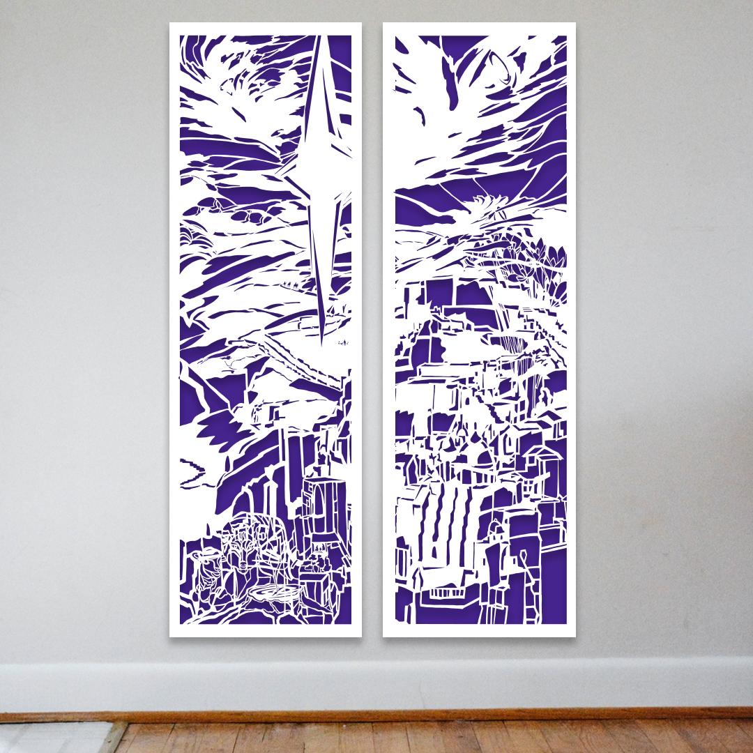 SA_whatcantwait_bannerproductimage_purplesquare.jpg