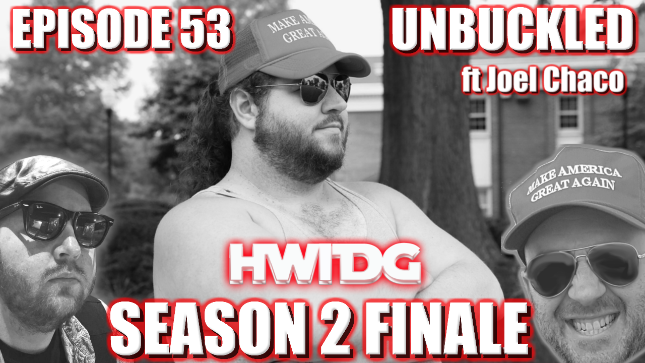 Episode 53 Thumb