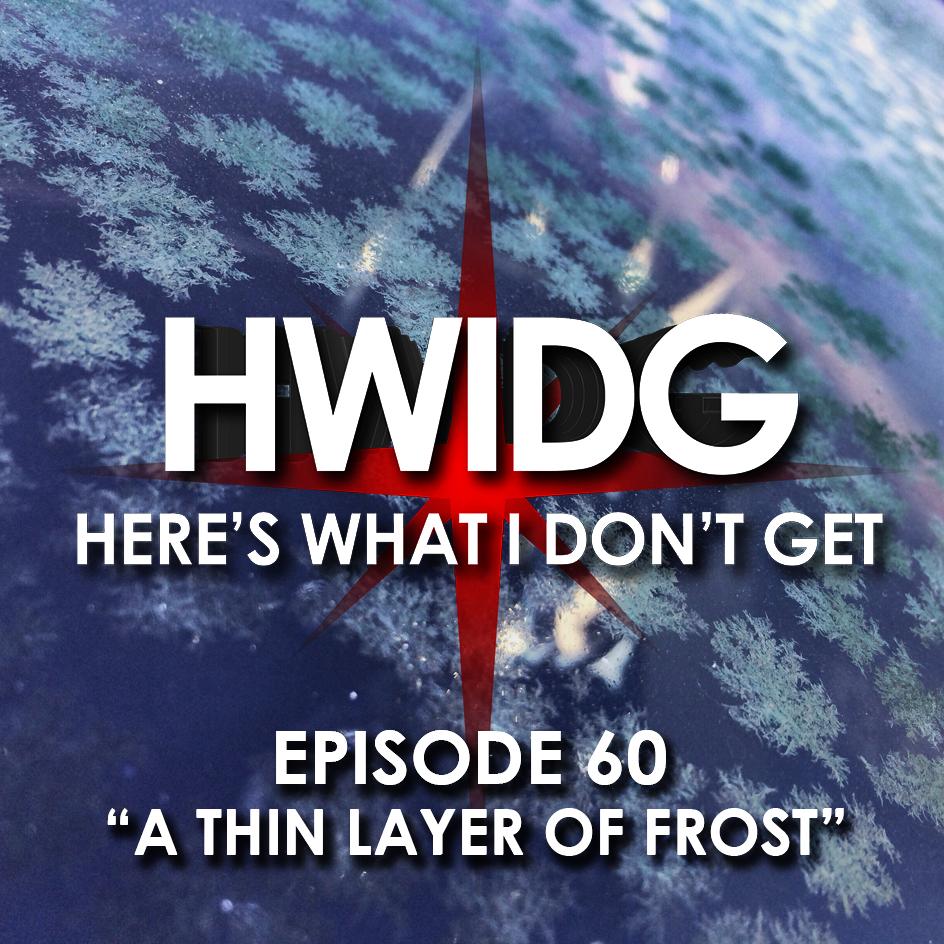 Episode 60 Thumb