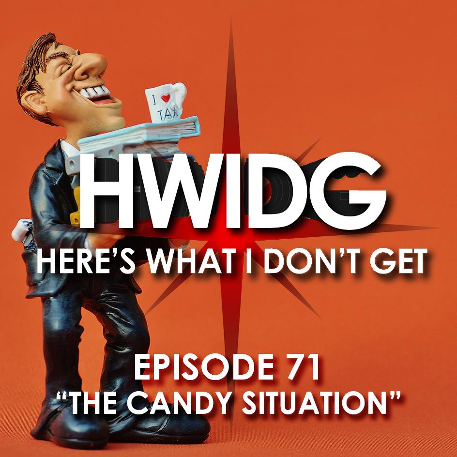 Episode 71 Thumb
