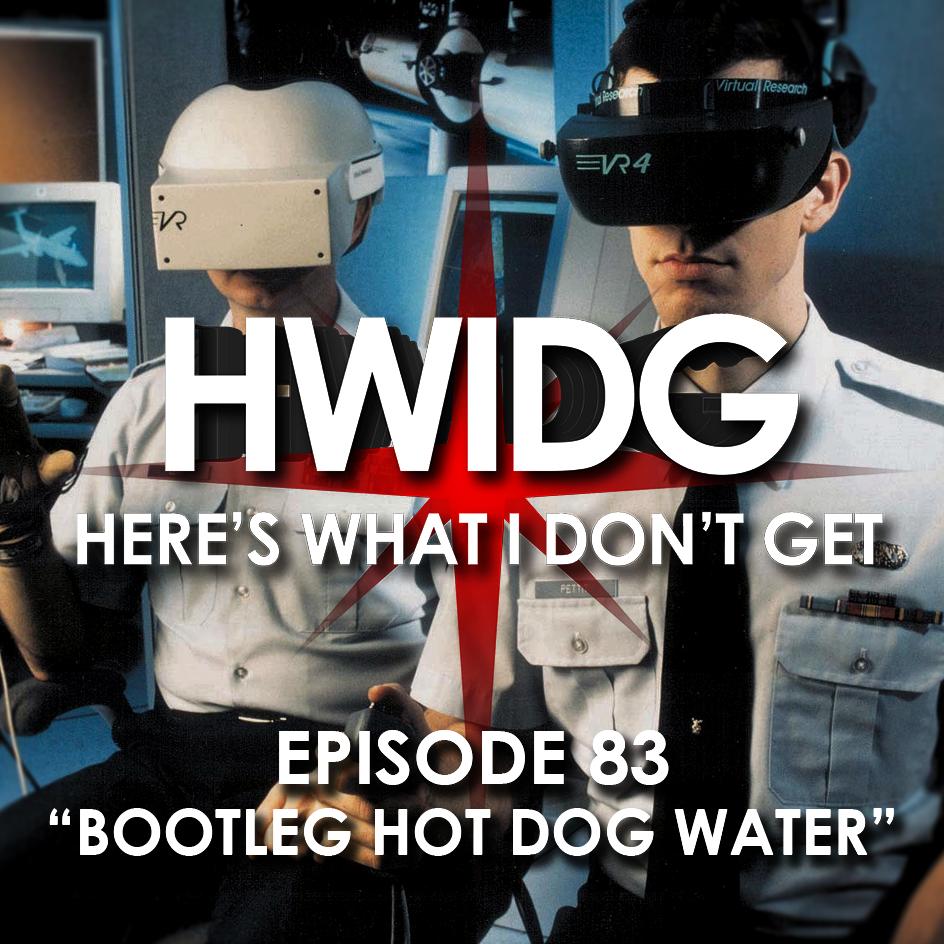 Episode 83 Thumbnail