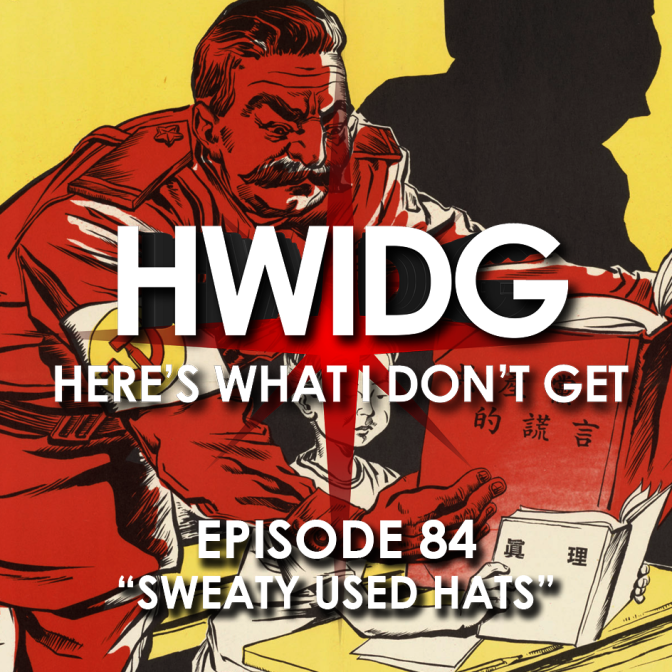 Episode 84 Thumb