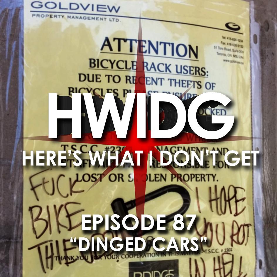 Episode 87 Thumbnail