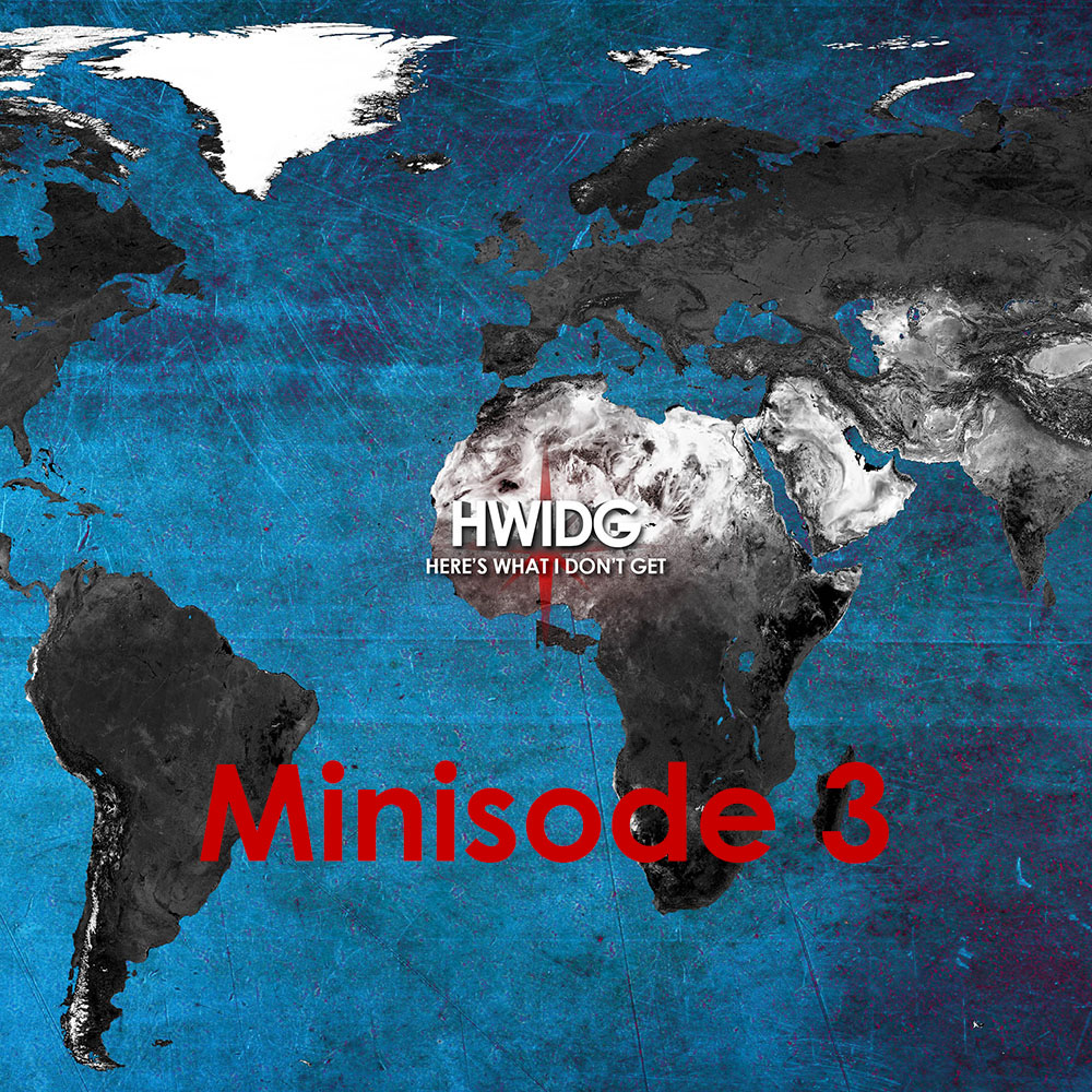 Minisode 3 Thumb