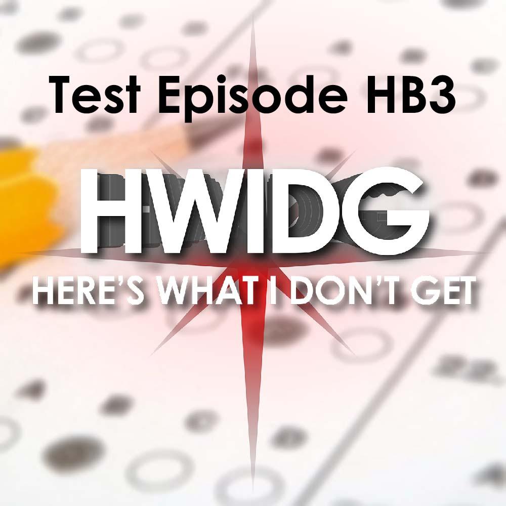 Test Episode 3 Thumb.jpg
