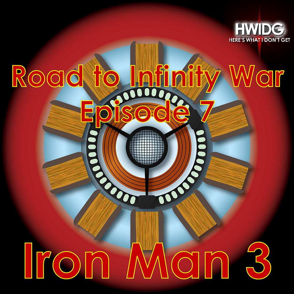 RTIW Iron Man 3.jpg