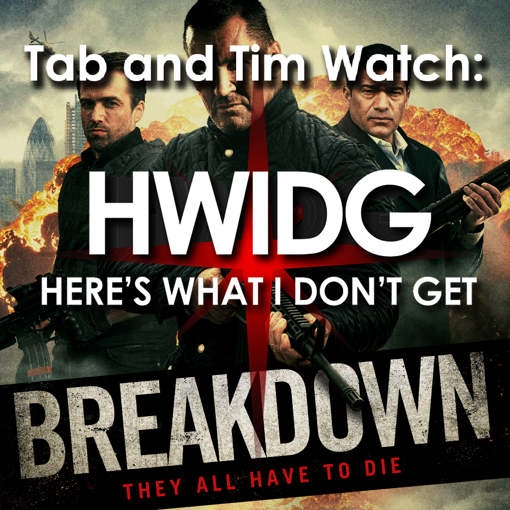 TATW Breakdown.png