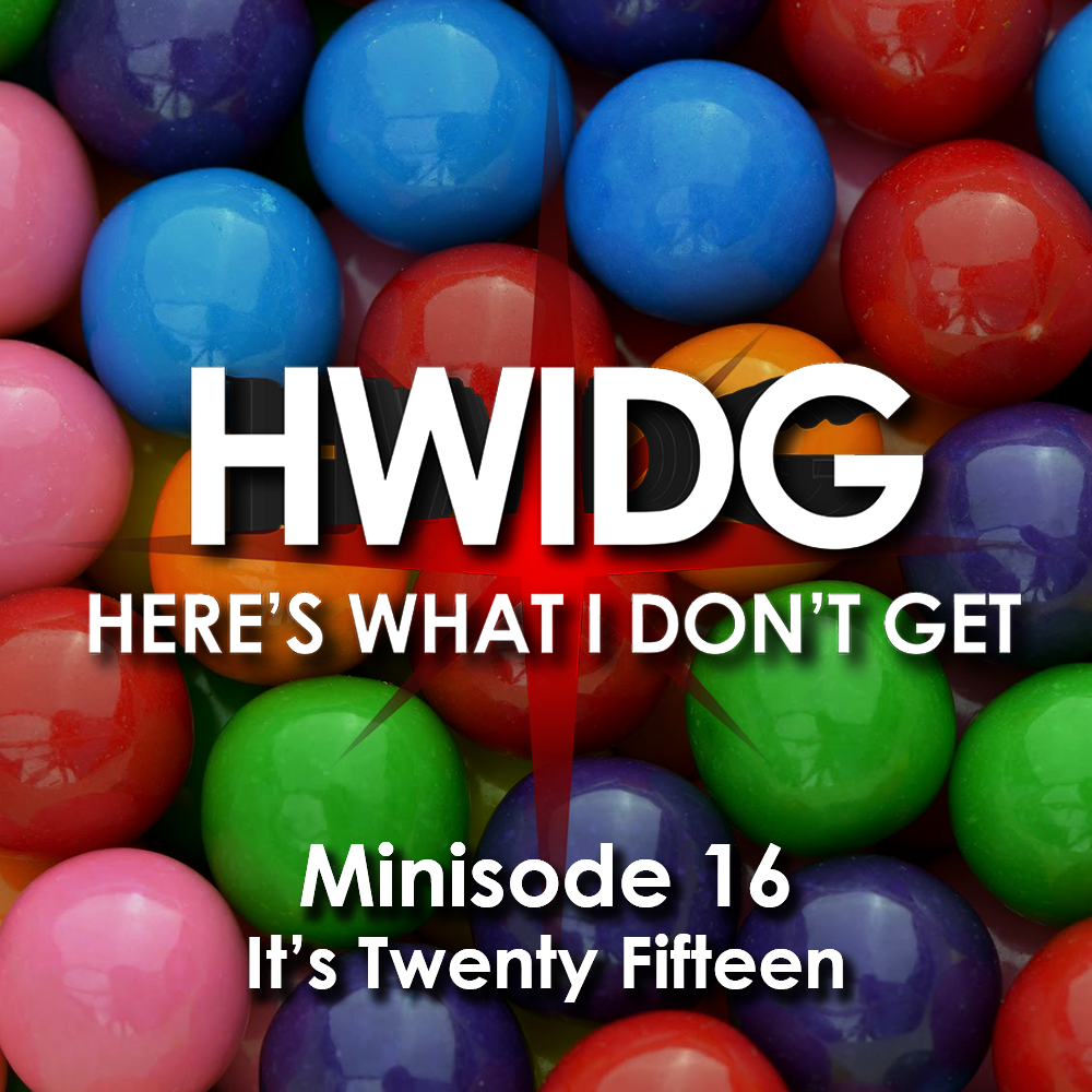 Minisode 16.png