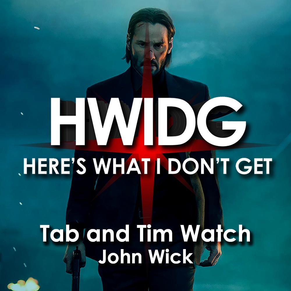 John Wick.png