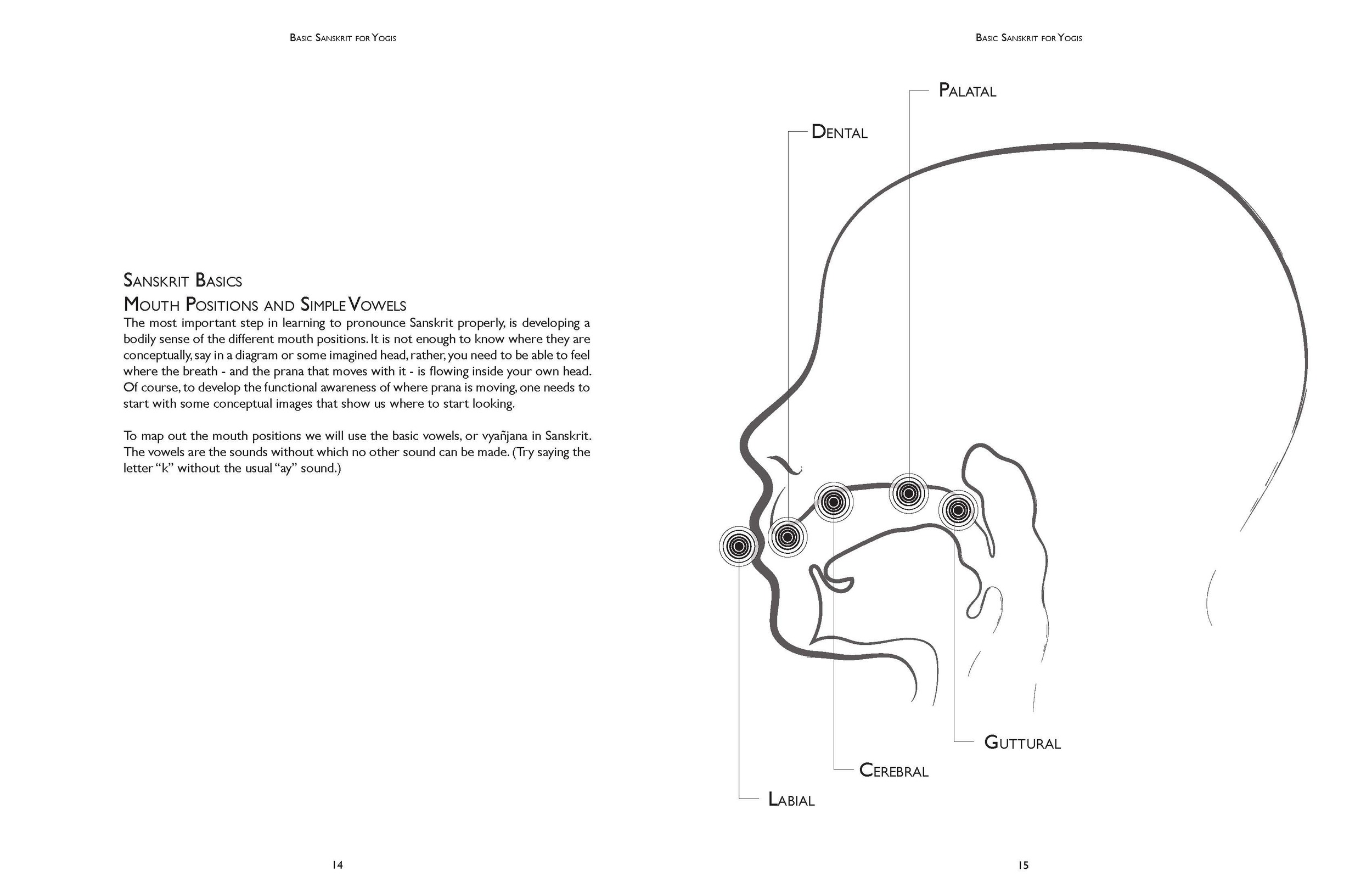 Sanskrit Workbook_Page_1.jpg