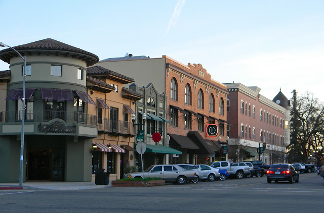 paso-robles-small-town-main-streets.jpg