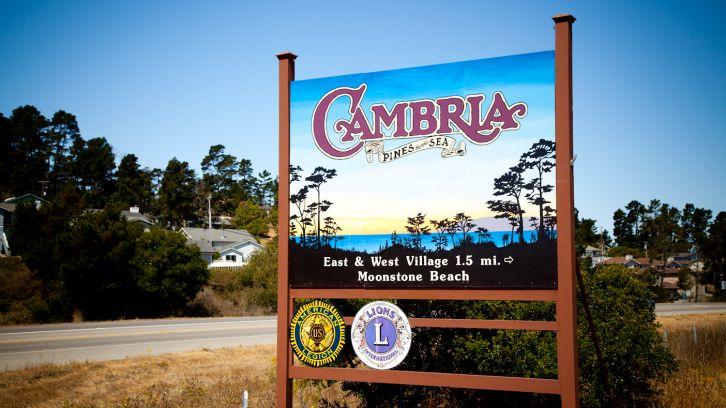 cambria sign.jpg