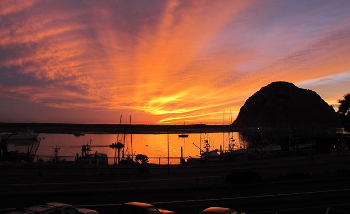 mb sunset.jpg