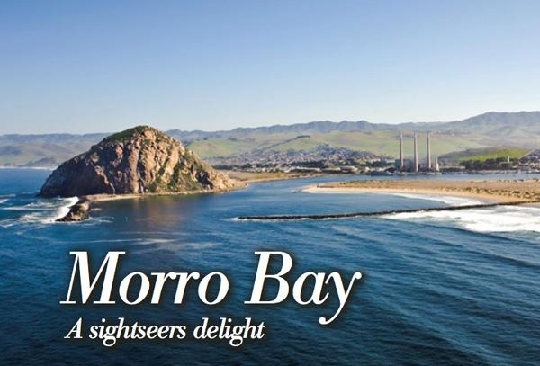 Morro-Bay-Visitors-Guide.jpg
