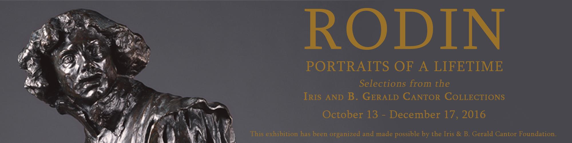 Rodin web banner.jpg