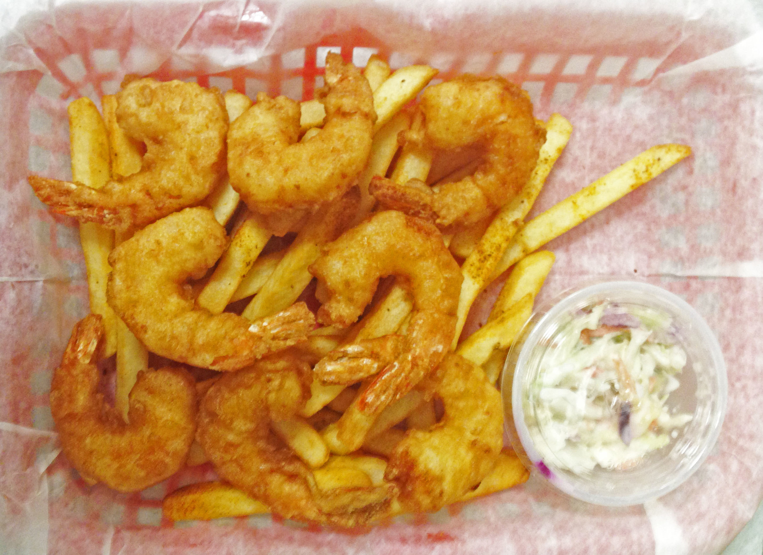 shrimps .jpg