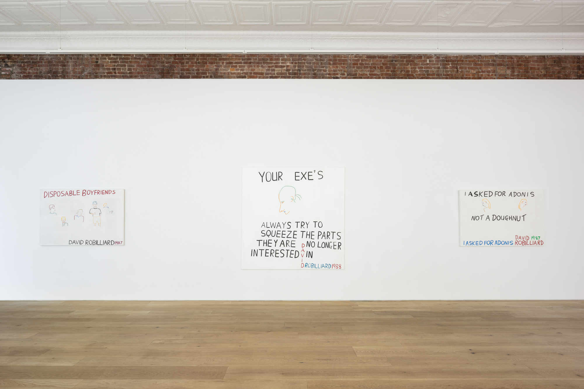 ROBILLIARD WORKS 1984-1988 INSTALL 05.jpg