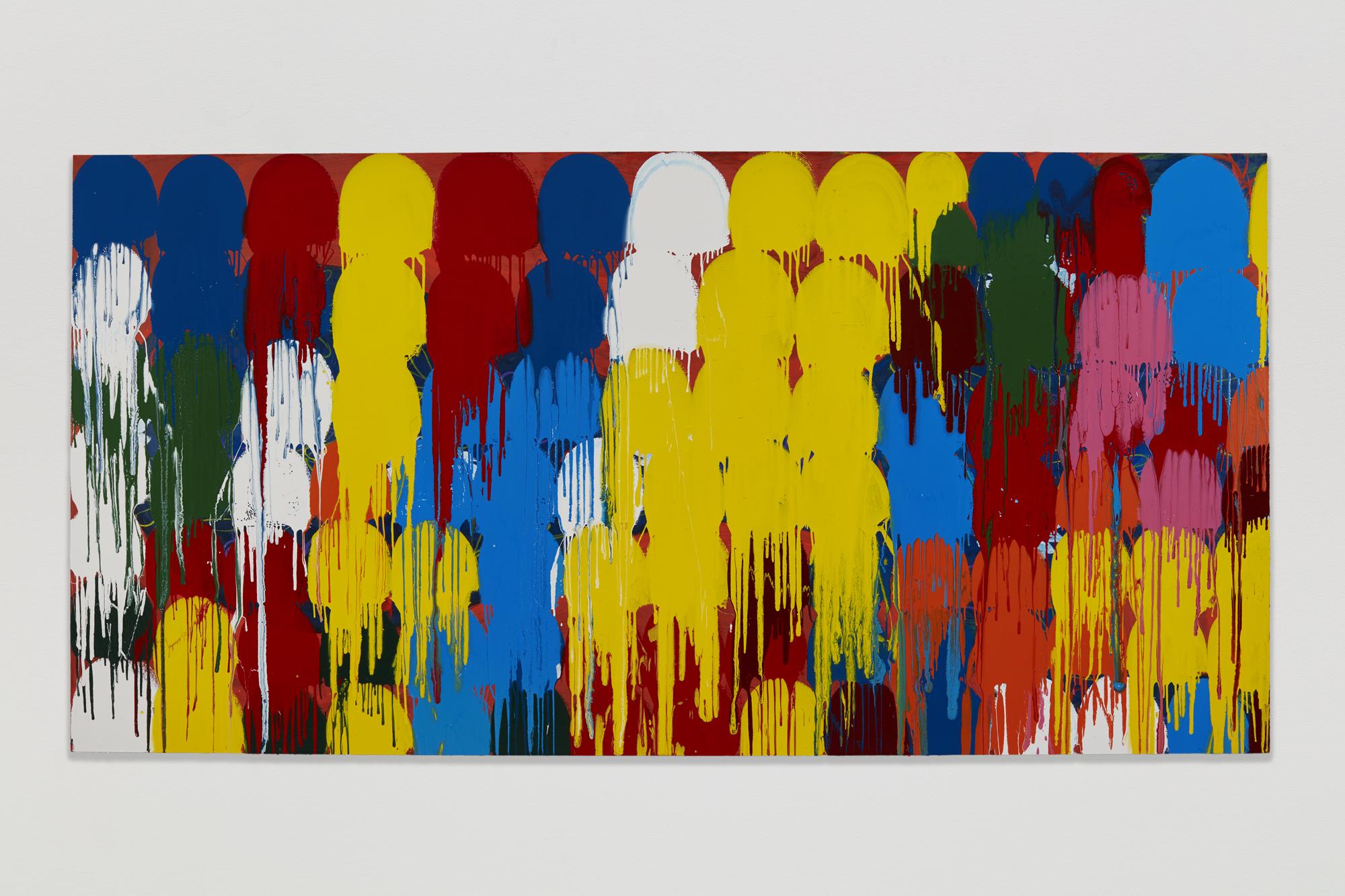 Art / Individuals SVETLANA RABEY