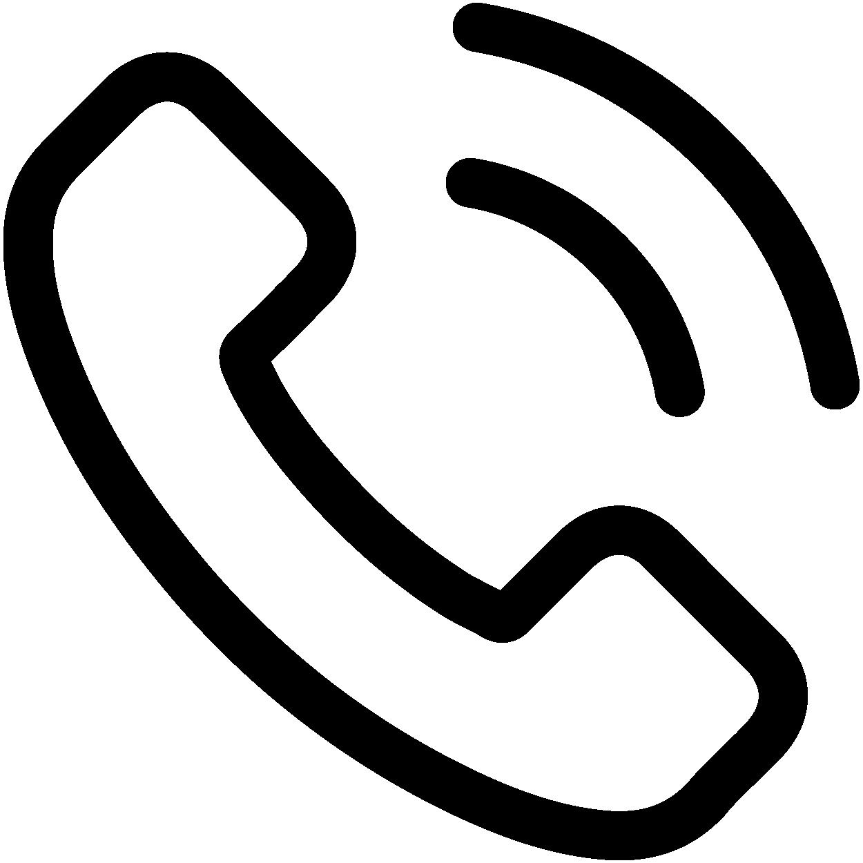 MaxineWARSH-PhoneContact