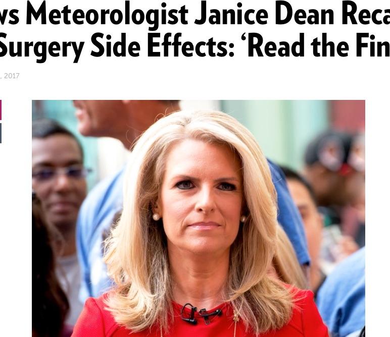 Janice Dean copy.jpg