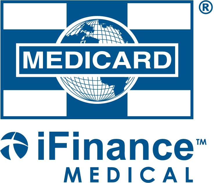 - Medicard povides online financing for medical services and training.