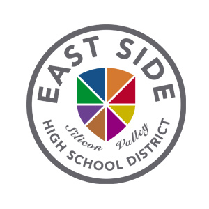 Copy of EAST SIDE UNION HIGH SCHOOL DISTRICT