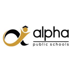 Copy of Alpha Public Schools logo