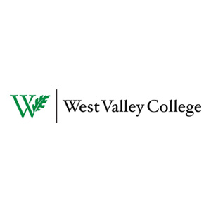 Copy of West Valley College logo