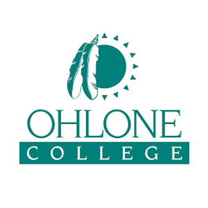 Copy of Ohlone College logo