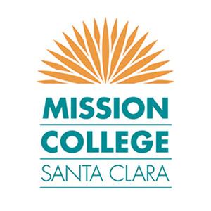 Copy of Mission College Santa Clara logo