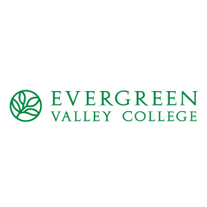 Copy of Evergreen Valley College
