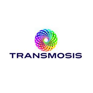 Copy of Transmosis logo
