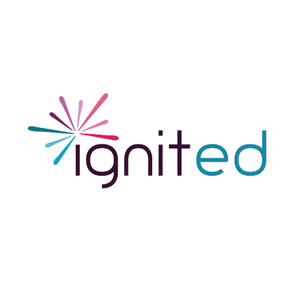 Copy of Ignited logo