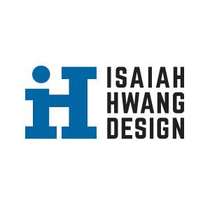 Copy of Isaiahh Wang Designs logo