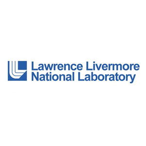 Copy of Lawrence Livermore National Laboratory