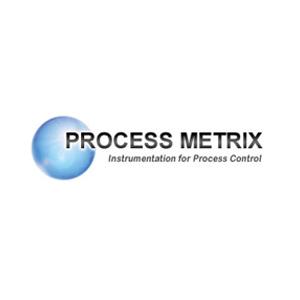 Copy of Process Metrix logo