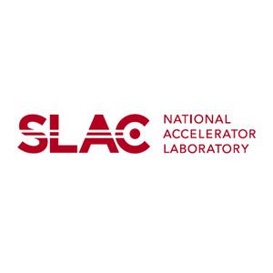 Copy of SLAC National Accelerator Laboratory logo