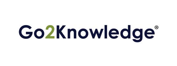 Go2Knowledge.jpg