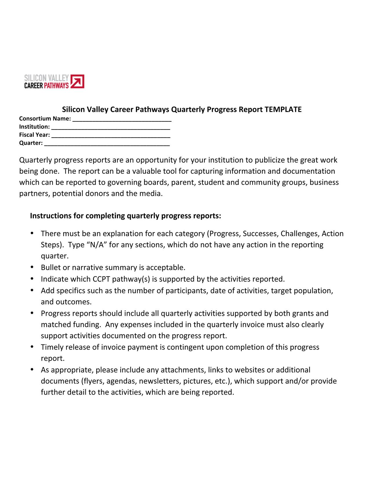 SVCP-Quarterly-Progress-Report-Template-1.jpg
