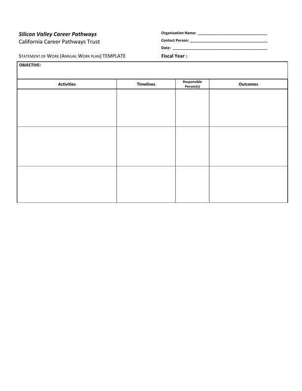 SVCP-Workplan-Template.jpg
