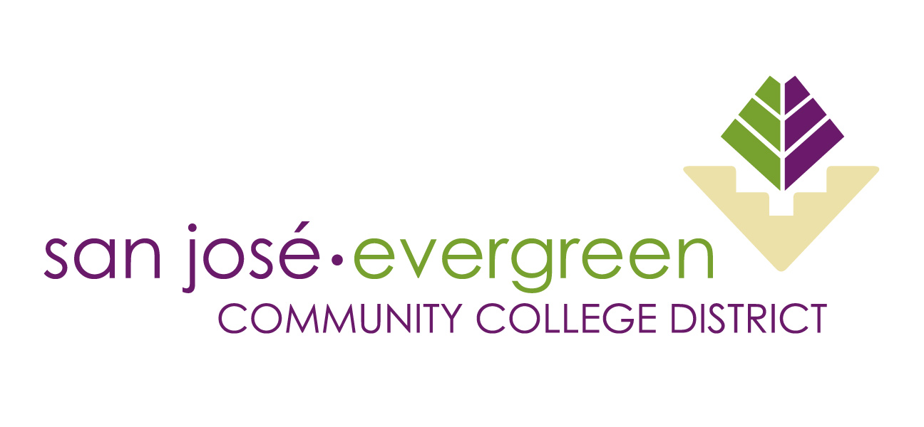 san-jose-evergreen-logo-footer.jpg