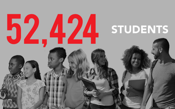 35000-Students.jpg