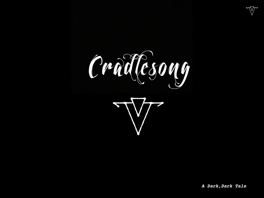 1.cradlesong.002.jpeg