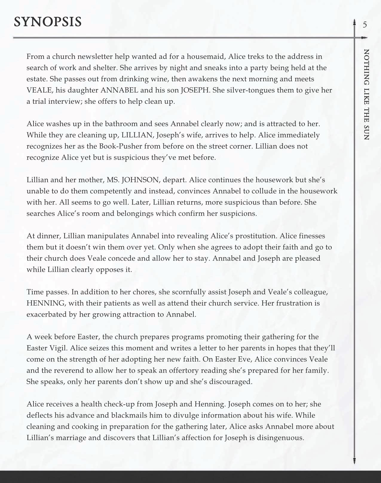 NLTS - Press Kit 3.jpg