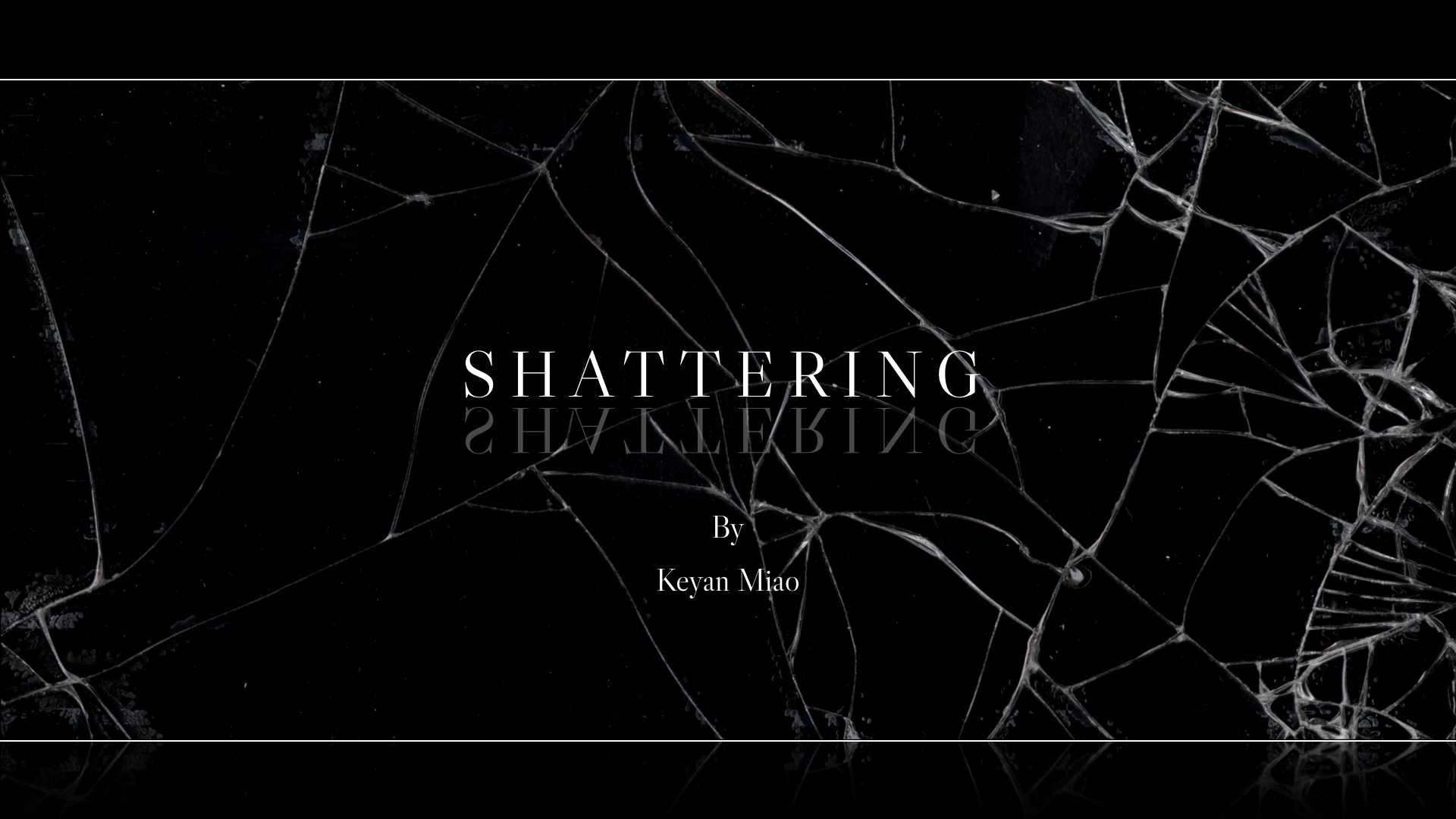 Shattering.001.jpeg