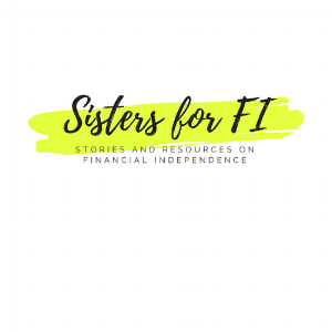 sisters-for-fi-logo.png