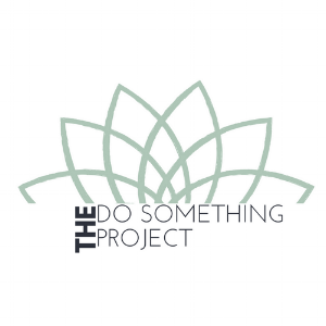 the-do-something-project-logo.png