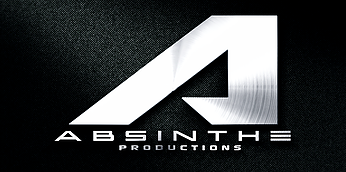 AbsintheProductions