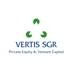 Description   A leading Italian venture capital asset manager with over $150 million in assets under management   Incrementum's Role   • Venture Partner • Advisor to Investment Committee on Fundraising and Market Expansion forPortfolio Companies