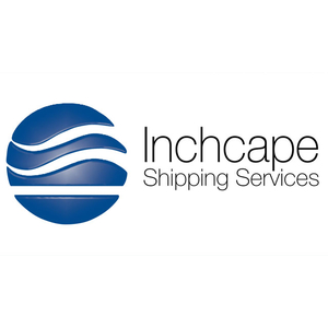 "Description     Inchcape Shipping Services (""ISS"") is the global market leader in providing maritime, cargo and supply chain solutions across more than 100-countries around the world     Incrementum's Role     • While at Istithmar, Omar led the buyout of ISS in 2006 and was a board observer/director until 2009 • Upon rejoining ISS in 2007, Lars became the Head of Group Strategy and then ultimately Head of Marine Solutions, the largest division within ISS"